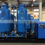 Metallurgy used nitrogen inflation machine nitrogen plant nitrogen generator made in China