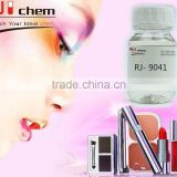 RJ-9041 Equivalent to DC 9041 Silicone Elastomer Gel for cosmetics fragrance perfume