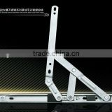 stay open hinge/oven hinges/eyeglass hinge