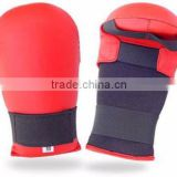 Boxing Gloves, Muaythai , Kick boxing, Training and Compeition/karate