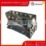 auto Cylinder block 3044516 for K19 diesel engine Cylinder block