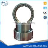 Water jacket centrifuge FCDP130180650/YA6 four row spherical roller bearing