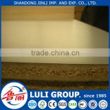 brush hpl laminates/laminated sheet manufacturer from LULI GROUP specialized in wood since 1985