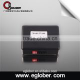Hot Sale car tv/dvd unlock with high quality for Citroen