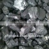 Reliable Gas Calcined anthracite coal 92% FC / briquette anthracite
