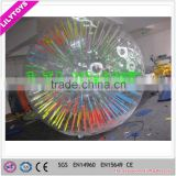 Giant inflatable hamster ball, commercial inflatable zorb ball, giant inflatable outdoor ball