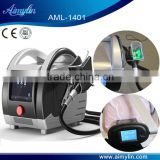 Anti Cellulite Beauty Machine Cryolipolysis Weight Loss Freeze Sculptor Cryolipolysis Slimming Machine Fat Melting