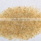 Dehydrated Onion Flakes/Granules/Powder for Different Specification