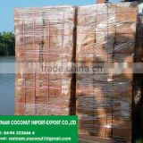 COCONUT PEAT Ready For Export