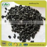 High carbon recarburizer/carburetant/graphite