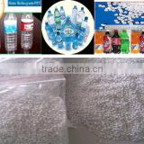 polyethylene terephthalate granules ,Chips / POLYESTER CH/PET resin virgin material/Recycled PET Resin/Bottle Grade PET granules