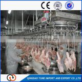 2016 poultry slaughter house equipment chicken slaughtering equipment chicken abattoir equipment