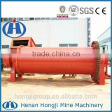 CE ball grinding mill machine manufacturer