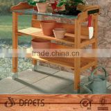 Garden Flower Arrangement Stands DFG012