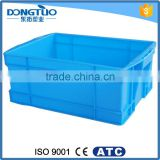 New design tall plastic containers, plastic model shipping containers, plastic containers 1 kg high quality