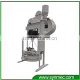 Inquiry about Coffee Huller / Dry Coffee Bean Hulling Machine