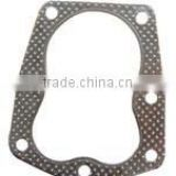 Spare parts full gasket set for Motorcycle G-200