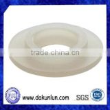 China Manufacture OEM Metal/Nylon Shoulder Washer