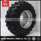 Jinling ATV Tire Wheel cheap gas go karts Jinling Quad Bike