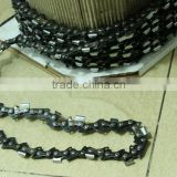 "100feet/roll .325"" pitch, .050""(1.3 mm) gauge,Semi-Chisel ChainSaw Chain"
