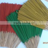 NEWEST incense sticks made by Vietnam