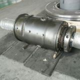 Alibaba high quality pump bearing for sale
