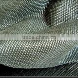 PP/PE ground cover fabric,weed control mat,plastic anti-weed fabric