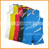 2013 jersey basketball logo design / red basketball jersey and short / blue basketball uniforms