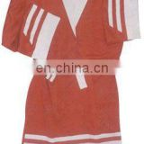 kick boxing uniform | professional boxing uniforms