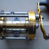 Golden CL70AL Power single handle trolling reels