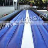 Creative Inflatable air track gym equipment sports
