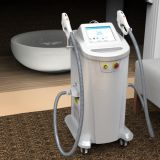 professional IPL SHR hair removal skin rejuvenation machine best price for distributor