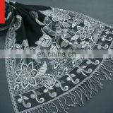 Pashmina Scarf in Trendy Designs and Colors