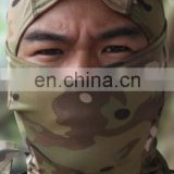 wholesale ninja mask - camo ninja mask - ninja mask - special custom made
