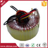 Toroidal auto step down power voltage transformer 110v 220v