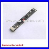 2.0 megapixel USB2.0 Camera Module |HM2050 cmos board camera with LED indicator