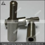 customized anchor bolt for wide application