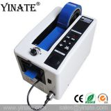 Hot YINATE 18W  M1000S Electric Tape Dispenser M1000 Series Automatic Tape Dispenser for packing Tape Cutting Machine