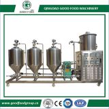 Home Brewery equipment/ home brewery/ craft beer equipment/ beer brewing/ beer equipment/ brewing equipment/ craft beer