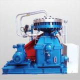 Air-cooled diaphragm compressor | Indonesian oxygen diaphragm compressor | nitrogen diaphragm compressor