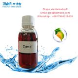 Camel Flavor High concentrate USP Grade Enhance E Juice Flavor