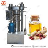 quality commercial sesame oil press machine Peanut rapeseed oil press