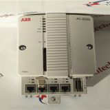ABB PM645B 3BSE010535R1 DCS MODULE NEW IN STOCK