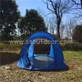 Waterproof Pop Up Tent For Travel Quick Pop Up Tent