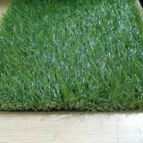 High quality grass with soft and natural feeling