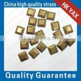 D0821 china leadfree copper metal brass factory;high quality lead free copper brass;copper leadfree brass price
