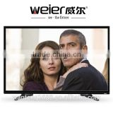 Best selling led tv price in bangkok tv 12 volts 32'' led tv                                                                         Quality Choice