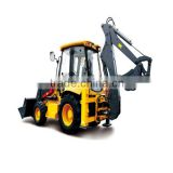 New Product 3 Point Backhoe Attachment for Sale