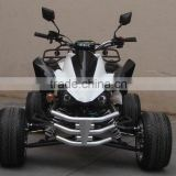 250cc street legal QUAD with EEC ATV for sale