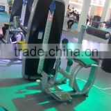 professional gymequipment/hammer strength equipment/Strength Equipment/Rotary Torso machine T-003 for sale